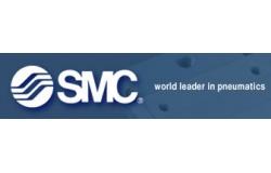 Пневматические соединения SMC