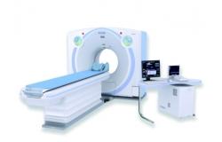 Оборудование для медицины