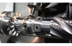 Механическая обработка