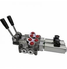 Гидрораспределитель AMV502A-R/SC144ST26