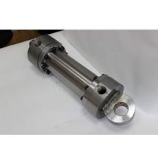 Гидроцилиндры по стандарту ISO 6022
