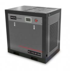 Винтовой компрессор IC 10/10 AM