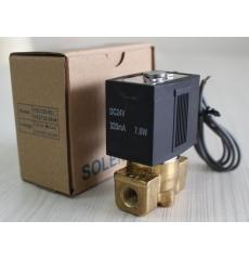 Клапан 2/2, VX2120-06