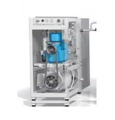 Винтовой компрессор EVO-2
