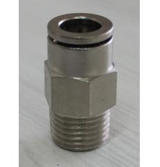 Быстроразъёмное соединение, MPC10-03