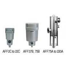 Магистральный фильтр AFF
