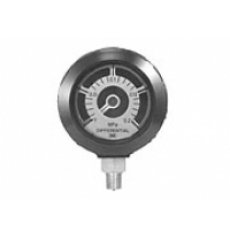 Дифференциальный манометр GD40-2-01