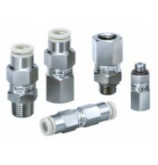 Клапан сохранения вакуума ZP2V-A5-03